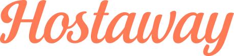 Logo de Hostaway
