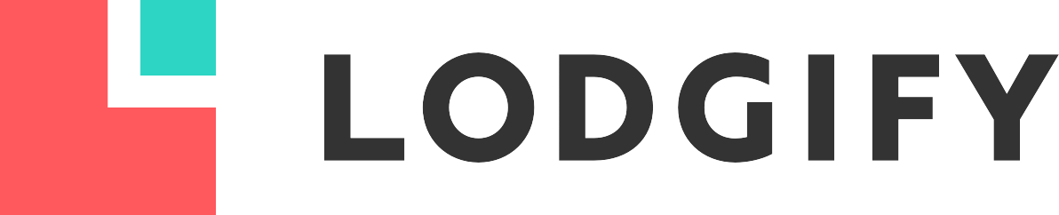 Logo de Lodgify