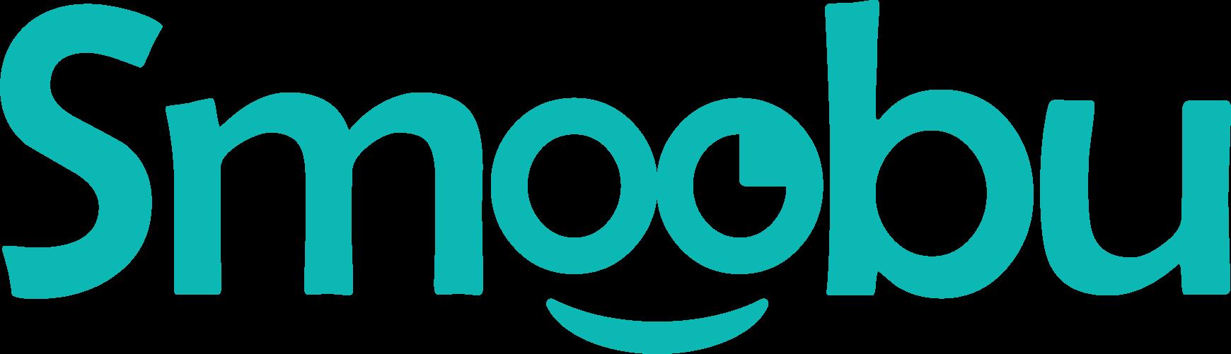 Logo de Smoobu